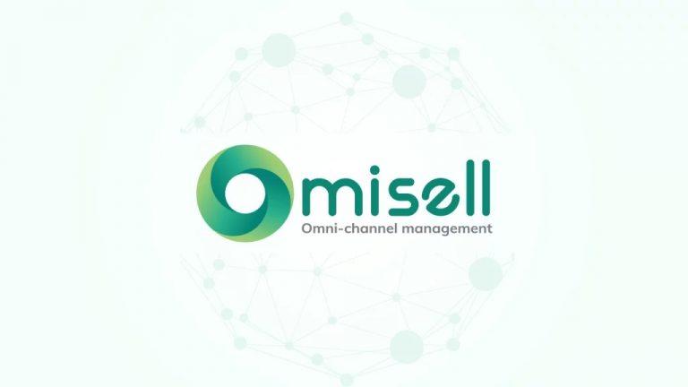 Omisell-3