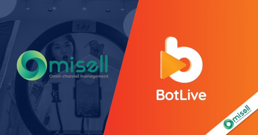 dong-bo-don-hang-tu-livestream-botlive-omisell