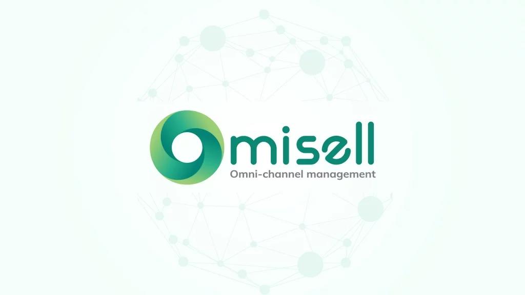 Omisell