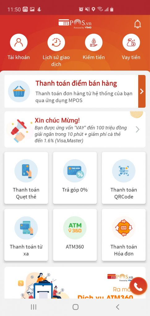 thanh toan mpos