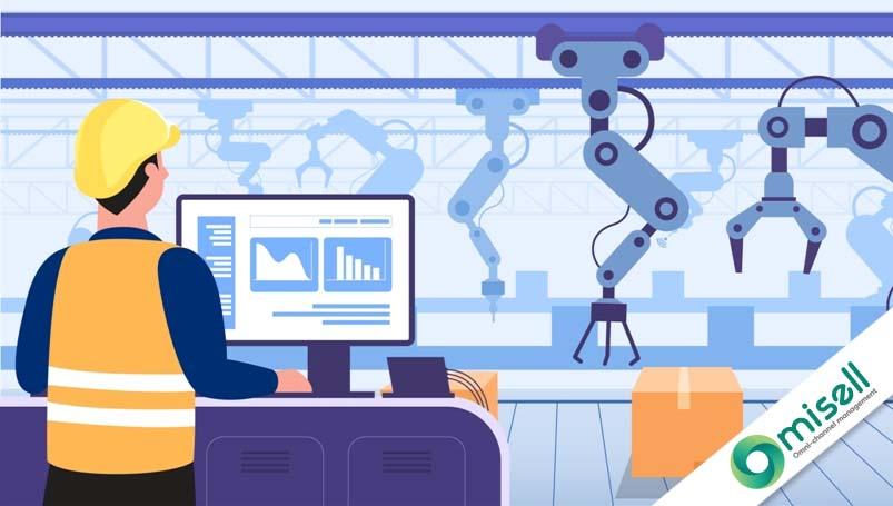 Hướng dẫn bắt đầu sử dụng đa kho để tối ưu vận hành thương mại điện tử