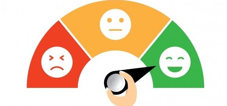 trải nghiệm khách hàng - kinh doanh TMĐT